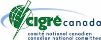 2018 CIGRE Canada Conference - Call for papers