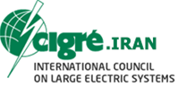 Approval of 4 Study Committees of Cigre-Iran